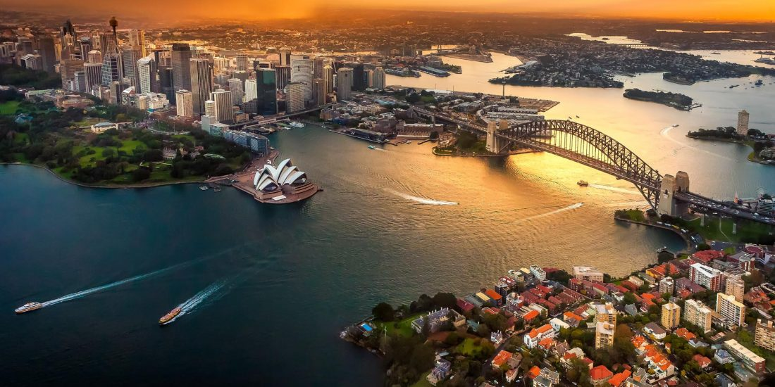 Cost to Emigrate to Australia