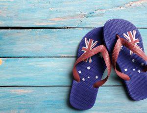 Resident Return Visa Australia